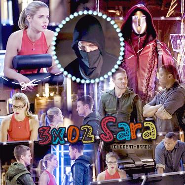 ■ Saison 3 : Episode 2---_-----_-----_-----_-----_-----_-----_-----_-----_-----_-----■_Décoration-----■_CréationI