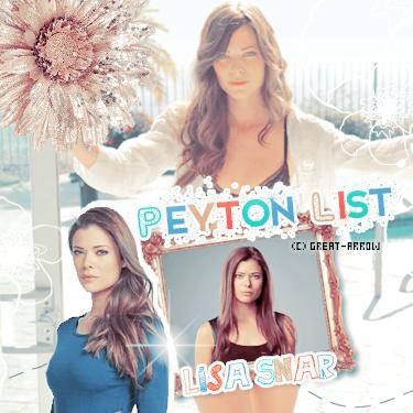 ■  Peyton List -----_-----_-----_-----_-----_-----_-----_-----_-----_-----_-----■_Décoration-----■_CréationI
