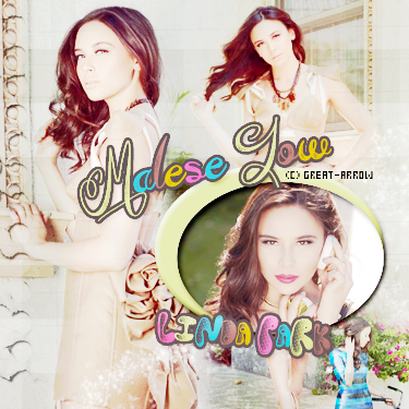 ■  Malese Jow  -----_-----_-----_-----_-----_-----_-----_-----_-----_-----_-----■_Décoration-----■_CréationI