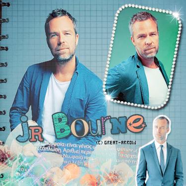 ■ J.R. Bourne -----_-----_-----_-----_-----_-----_-----_-----_-----_-----_-----■_Décoration-----■_CréationI