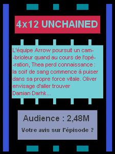 ■ Saison 4 : Episode 12---_-----_-----_-----_-----_-----_-----_-----_-----_-----_-----■_Décoration-----■_CréationI