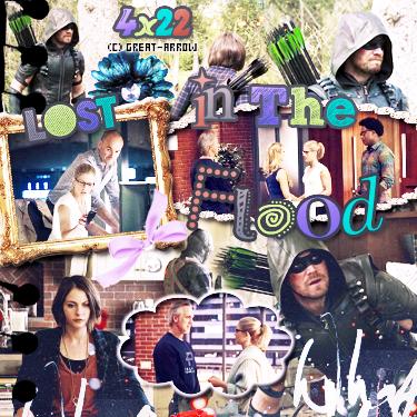 ■ Saison 4 : Episode 22---_-----_-----_-----_-----_-----_-----_-----_-----_-----_-----■_Décoration-----■_CréationI