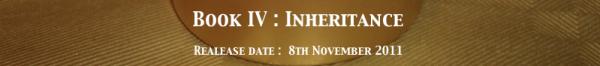 - Inheritance -