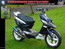 Photo de scoot-passion-8200