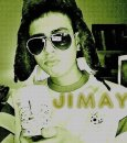 Photo de officiel-jimay