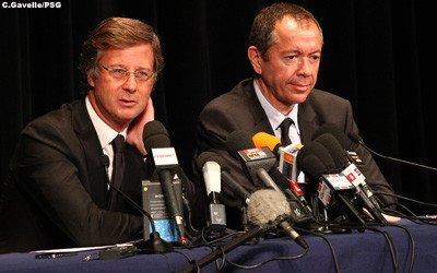 Le PSG fait de la L1 un championnat attractif