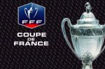 FINALE Coupe de France: PSG 0 - 1 Lille