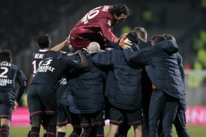 Mois de Février: le PSG a trouvé l'amour: un mercato très bien géré par Leonardo