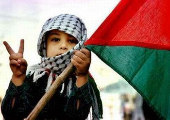 PALESTINE SOLIDARITY ALLIANCE