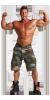 WWE-TNA
