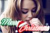 Miley-Cyrus-Fabuloux