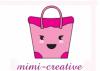mimi-creative