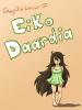 Chapitre bonus 1 : Eiko Daardia !