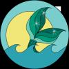 MermaidxStory