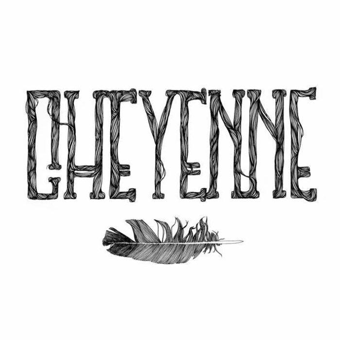 ♥♥  CHEYENNE  ♥♥ L'OMBRE DE MON ANGE ♥♥