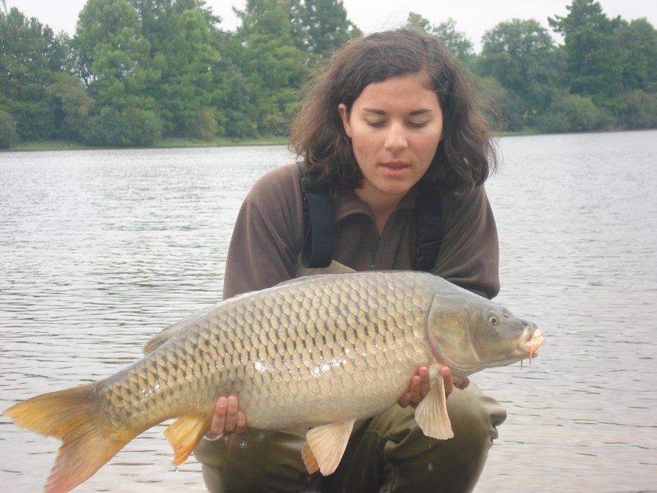 La Pêche, Bien plus qu'une passion ...