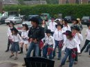 Photo de texasdream-jambalaya2008