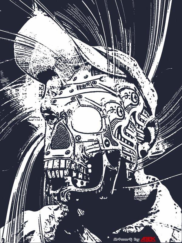 Cybernétik
