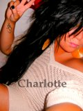 Photo de Chach0uw-R