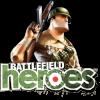 Battlefield-heroes62