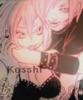 Kosshi