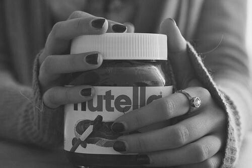 Tais-toi et retourne d'où tu viens . Je ne veux pas de toi dans ma vie .
