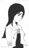 O.S Toshiro x Karin