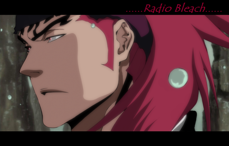 Radio Bleach n°2