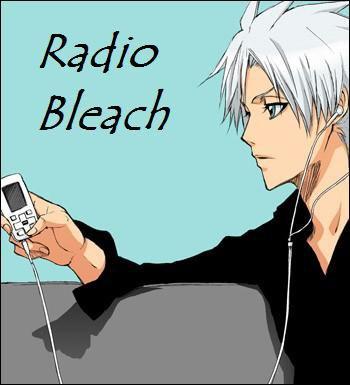 Radio n°4