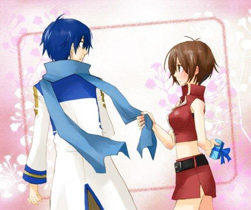 Image spécial Saint Valentin