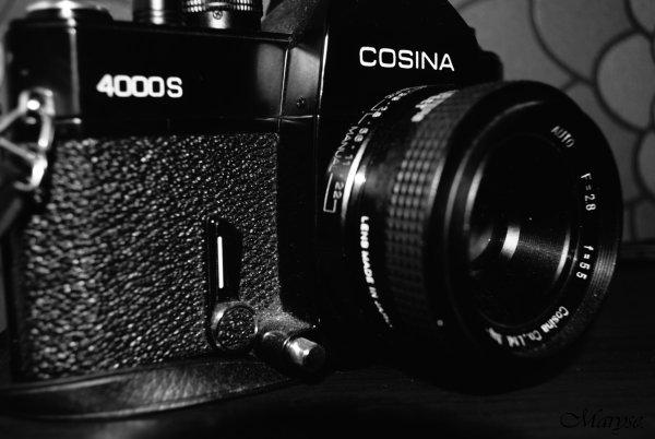 « Une photographie, c'est un fragment de temps qui ne reviendra pas. »
