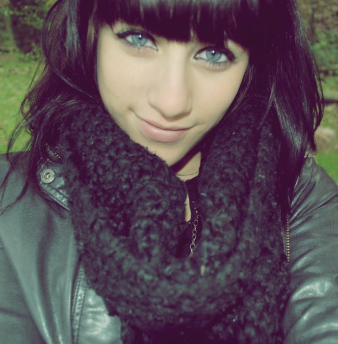 Blog de M-aaryse