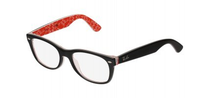 Lunette ray-ban