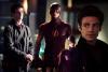 Présentation de Barry Allen.