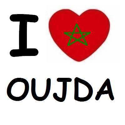 Oujda  En Force
