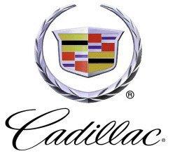 Trio Cadillac