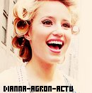 Photo de Dianna-Agron-Actu