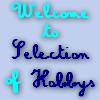 SelectionofHobbys