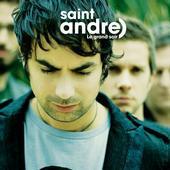 Saint André .... Online