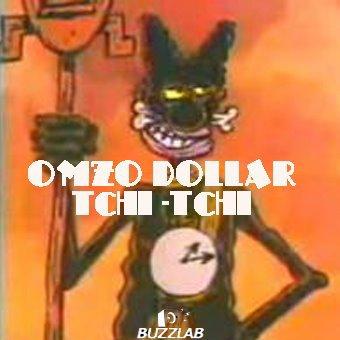 PMC (Tha Mixtape) / Omzo Dollar - Tchi-Tchi (2012)