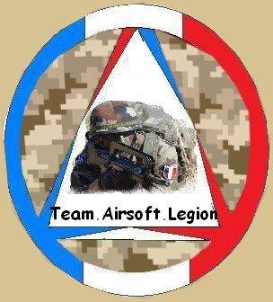 Blog de team-airsoft-legion