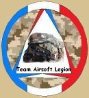 Photo de team-airsoft-legion
