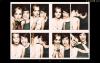 Harry et Emma Watson