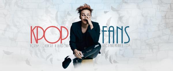 les fans de k-pop liker!