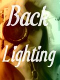 Photo de backlighting