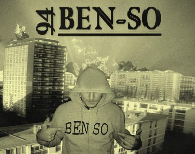 BEN*SO
