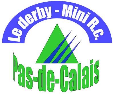 Derby Mini-RC du Pas-de-Calais saison 2010-2011