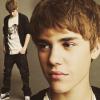 Justin-Bieber-Fiict