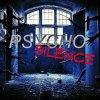 PsychoSilence