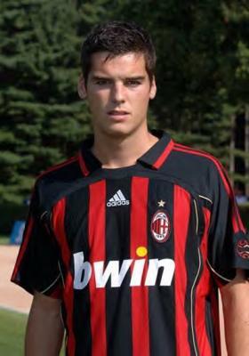 Le Saviez Vous Yoann Gourcuff 1ere Partie Andrea Pirlo Milan Ac Foot Italien Toutes